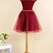 rochie de dama