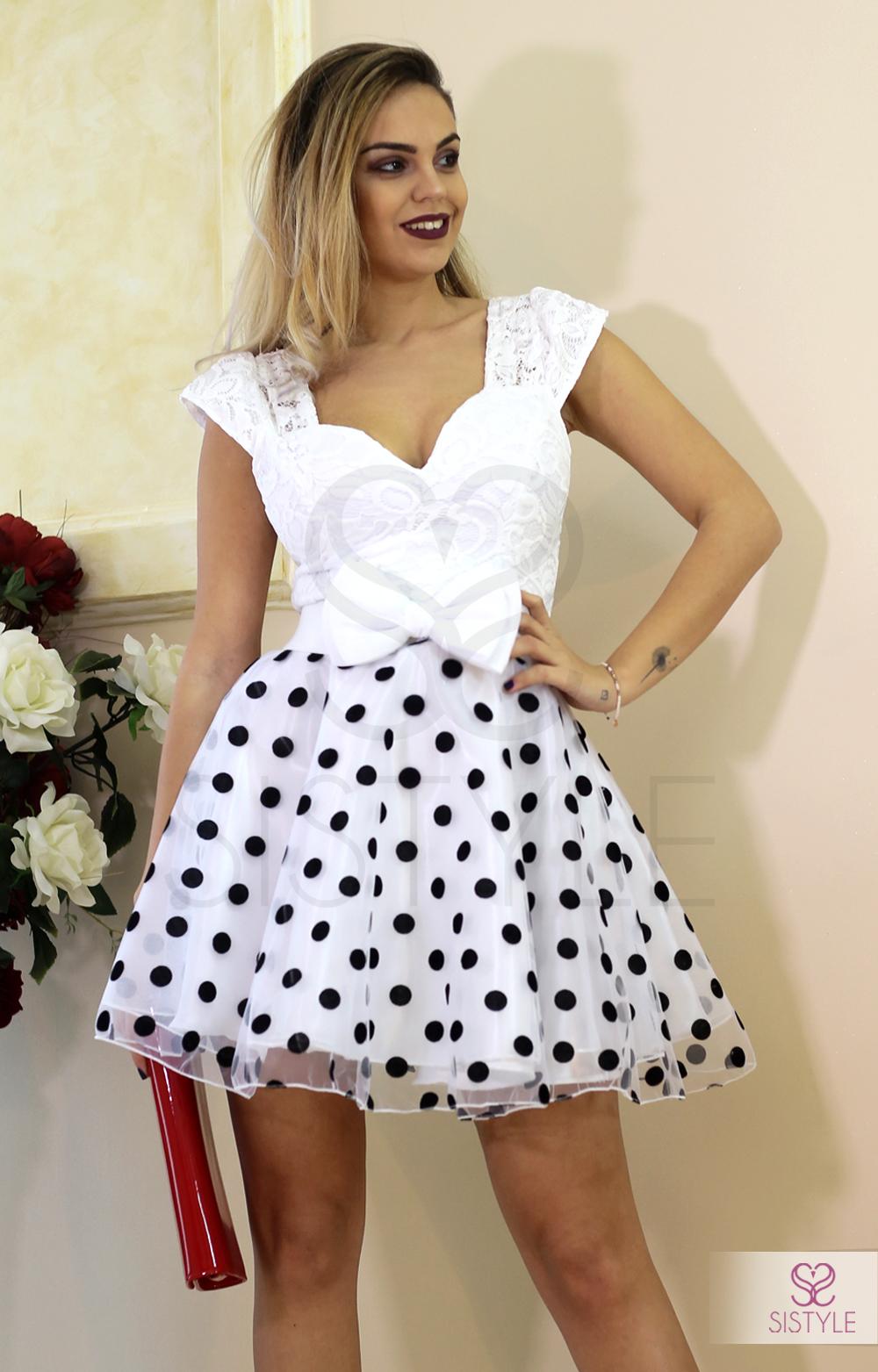 rochie bal