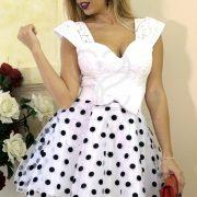 rochie de evenimente