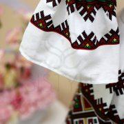 rochie traditionala fete
