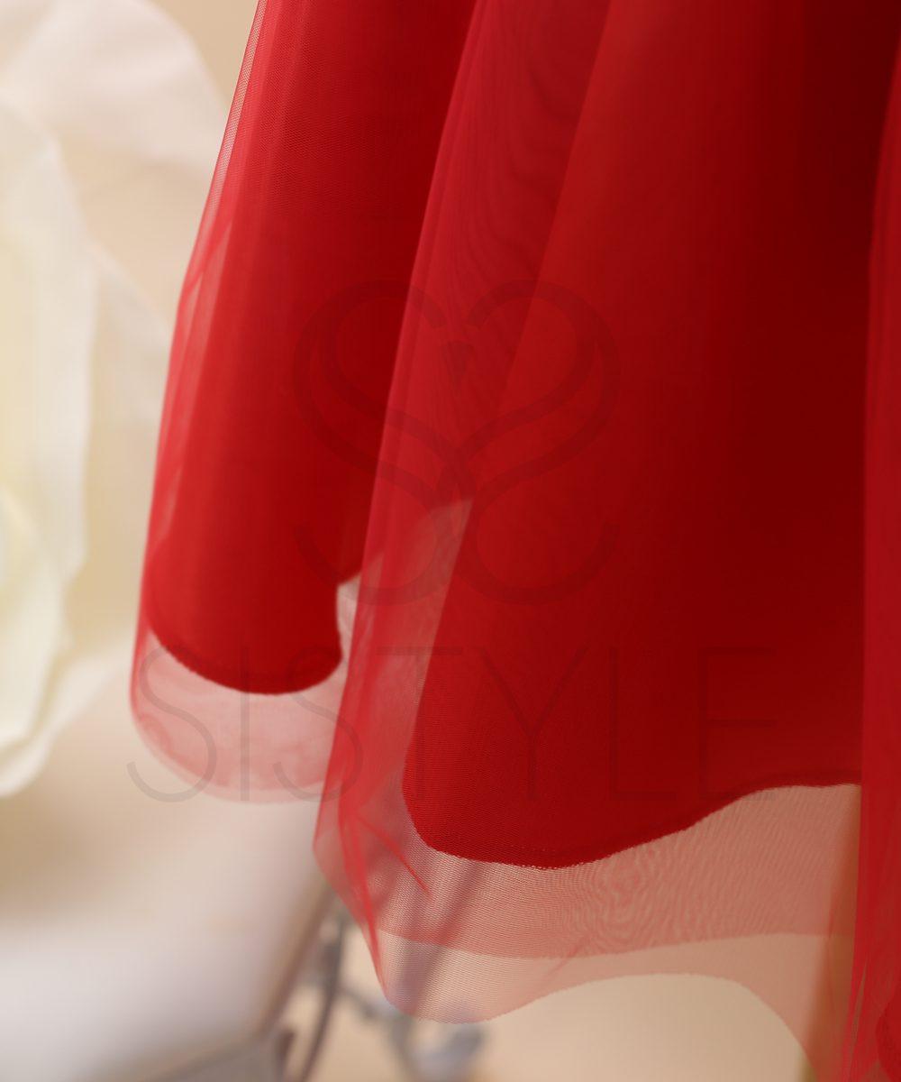 rochita balul bobocilor