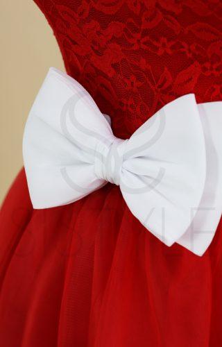 rochita de bal