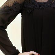 bluza-neagra-voal