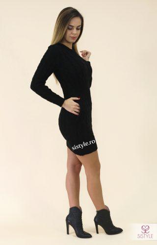 rochie-tricotata