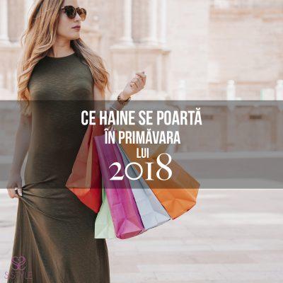 haine primavara vara 2018