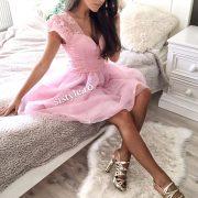 rochie-roz-de-ocazie