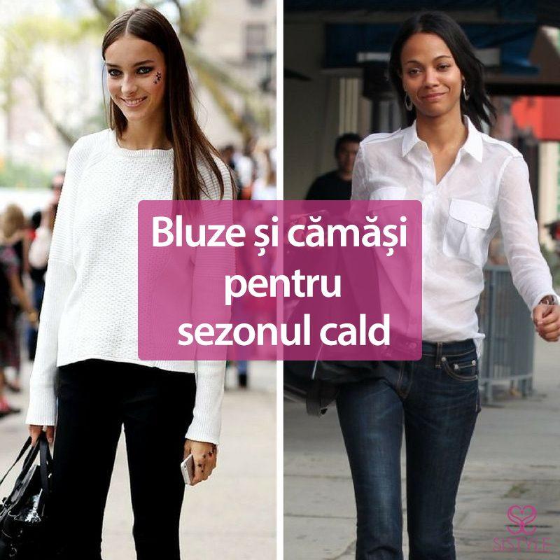 bluze-camasi