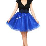 rochie banchet scurta