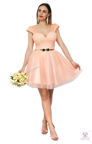 rochie de petrecere